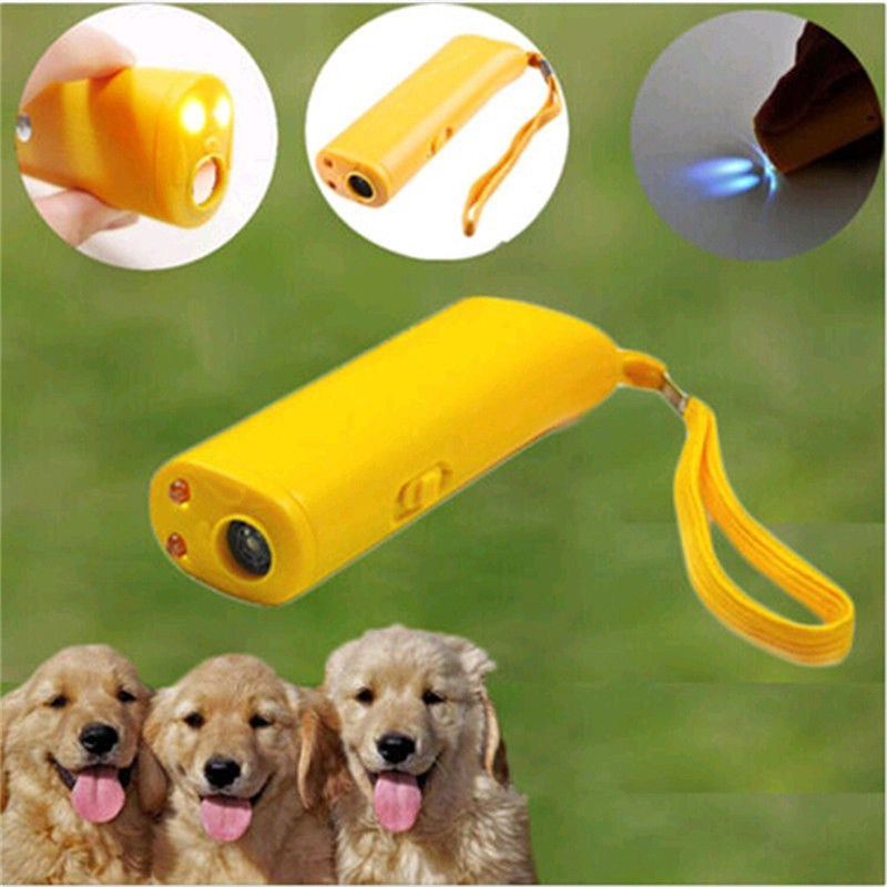 Pet Dog Repeller Anti Barking Stop Bark Training Device Trainer LED Ultrasonic 3 in 1 Anti Barking Ultrasonic Without Battery https://petshop.thebestpicks.website/product/pet-dog-repeller-anti-barking-stop-bark-training-device-trainer-led-ultrasonic-3-in-1-anti-barking-ultrasonic-without-battery/ …pic.twitter.com/v7wl80olnx