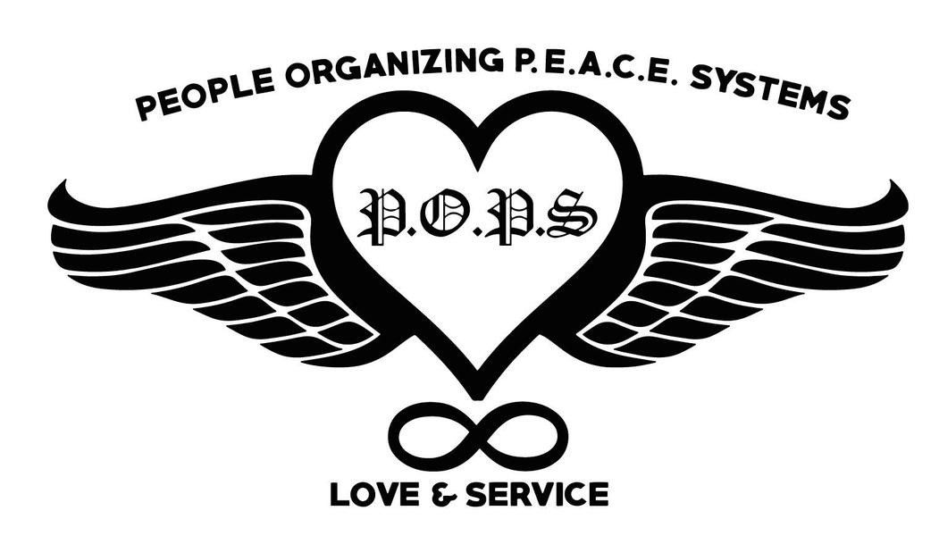 People Organizing PEACE Systems #BlackCommunity  Join this group on the @BlackTradeCircle App http://goo.gl/ocXrfQ pic.twitter.com/txbMtn4kzQ