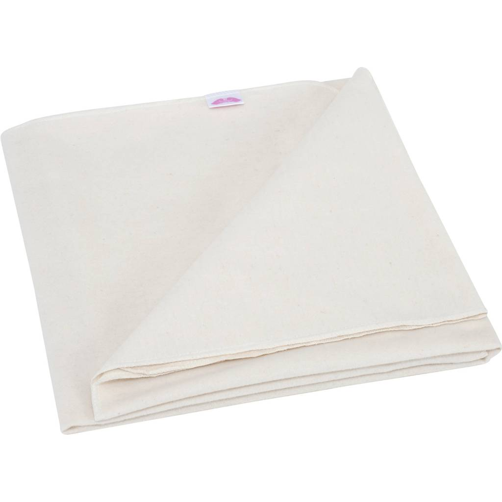 "Check out this product 😍 NuAngel Large Receiving Blanket - Natural Cotton 40"" x 40"" 😍  by NuAngel starting at $12.99. #MadeinUSA #baby Show now 👉"