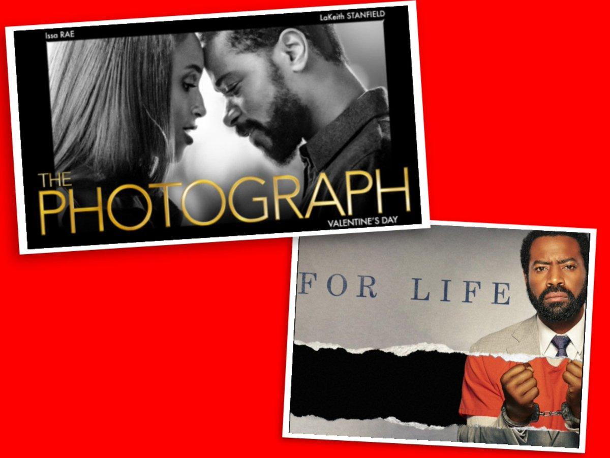 Visit http://faithfulandfabulousfemale.com for film and TV reviews #lbloggers #blkcreatives #blackbloggers #blackswhoblog #browngirlbloggers @BlackBloggersUnpic.twitter.com/KKhj6d7hF6