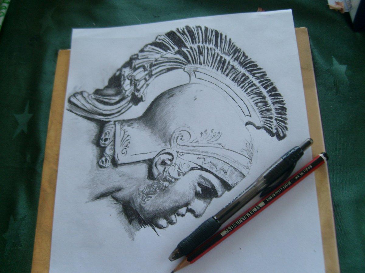 #sketching #sketch #drawing   #bookblogger #bookbloggers #bookblog