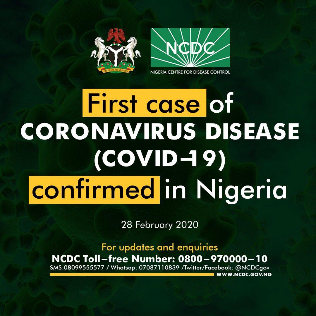 Coronavirus epidemic reveals a world in political crisis
