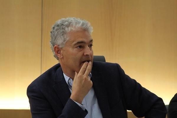 """José Juan Cruz: """"El objetivo de este grupo de gobierno con la obra de Matagorda es hacer el menor daño económico al Ayuntamiento"""" #tias #lanzarote @AytoTias http://www.noticiasdelanzarote.com/municipios/tias/50655-jose-juan-cruz-el-objetivo-de-este-grupo-de-gobierno-con-la-obra-de-matagorda-es-hacer-el-menor-dano-economico-al-ayuntamiento…pic.twitter.com/dYIKS7BTVO"""