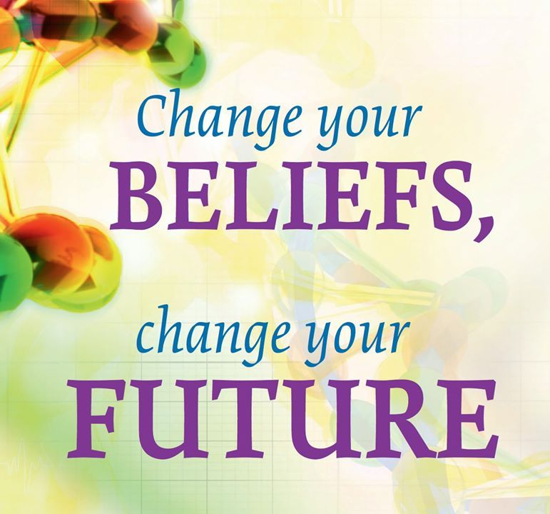 Change Your Beliefs, Change Your Life.  #BruceLipton #LMAOnow #LMAOmethod #ChangeYourBeliefs #ChangeYourLife #ChangeYourFuture #Change #Beliefs #Life #Future #You #Your #StartToday