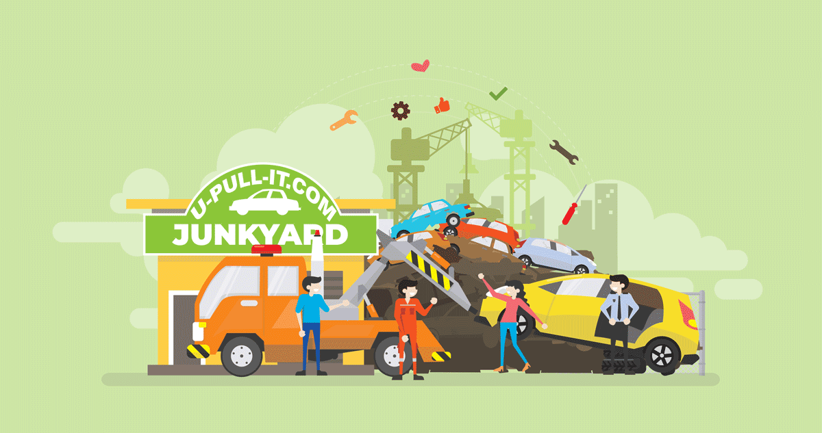 Small Planet Auto Recycling In Tampa FL - https://www.cajunkyardsnearme.com/?p=8886&wpwautoposter=1582848509 …Small Planet Auto Recycling Small Planet Auto Recycling a Junkyard is located at : 2110 S 50th St