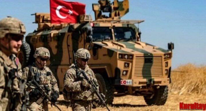 Ey muzaffer ordu... Sana zaferler yaraşır #komik #keps #caps #komikresim #karikatur #bobiler #türkiye #istanbul #ankara #trend #bunugormelisinpic.twitter.com/P7vvxb1cRj