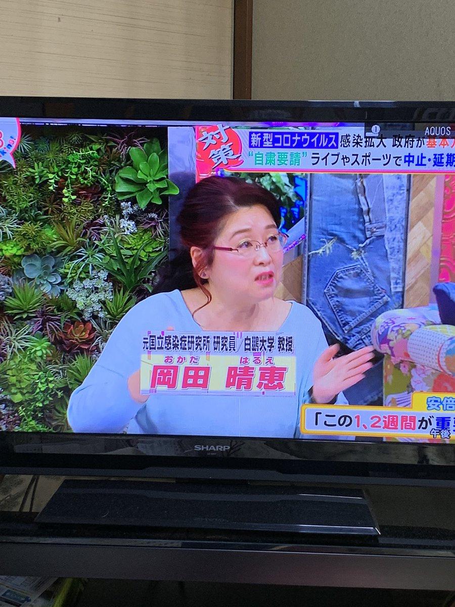 大学 岡田 先生 白鴎