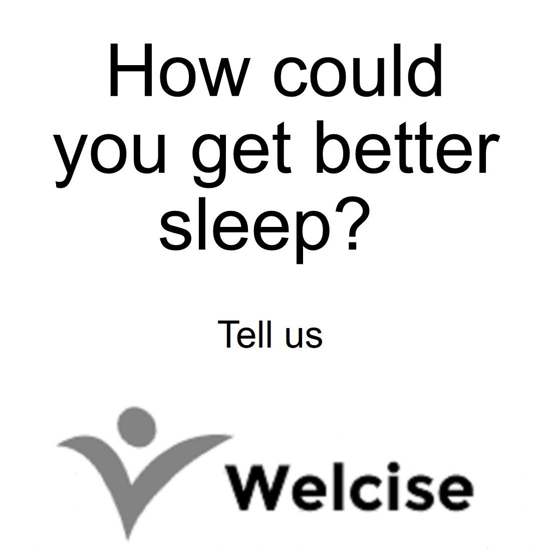 #Welcise #health #healthyathome #exercise #healthyeating #goodsleep #healthylifestyle #movement #stronger #motivation #habits #life #healthy #betterseeppic.twitter.com/gQ6o11pExo