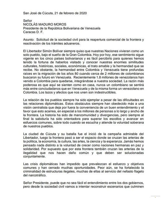 Tag cúcuta en El Foro Militar de Venezuela  ER0sB2jUYAEn1mY?format=jpg&name=small