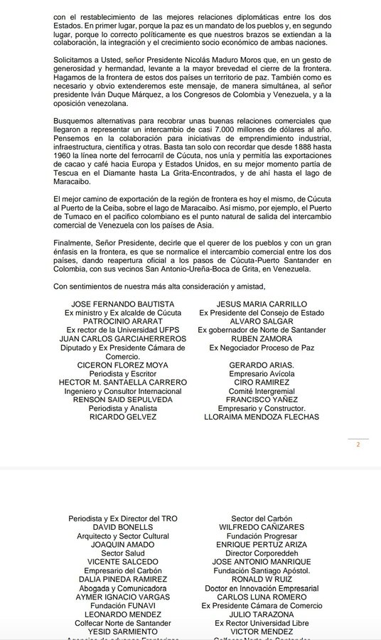 Tag cúcuta en El Foro Militar de Venezuela  ER0sDG7WsAAhFcX?format=jpg&name=900x900