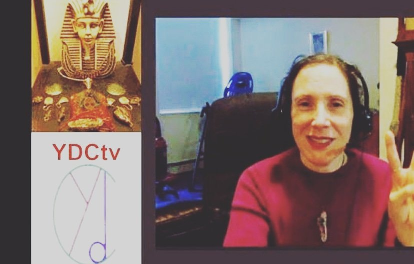 121. How to fix headache problems with energy healing - https://www.youtube.com/watch?v=yIA_kP5DAog…  #dohtemnede #mindfulness #selfcare #mentalhealth #wellness #yoga #meditation #healing #health #healthylifestyle #headache #instalikepic.twitter.com/sndCZUhCZ6