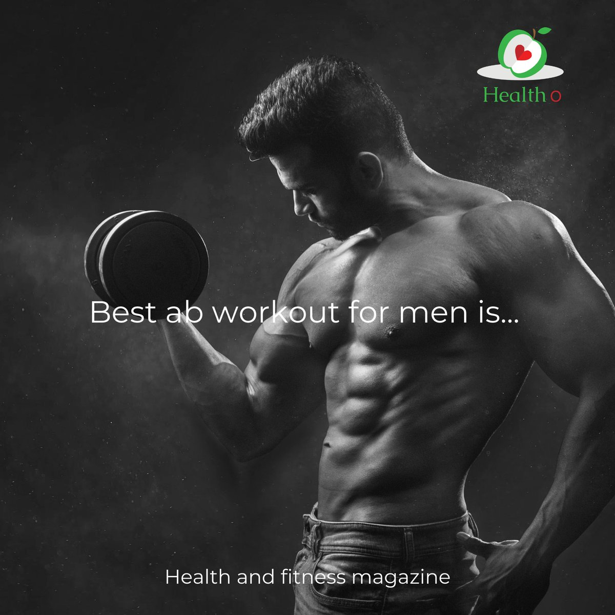 Best ab workout for men is... read more@ https://spintherack.com/the-best-ab-workout-my-6-pack-system/… which ab workout is your favorite#absworkout #washboard #healthylifestyle #gymlifestyle #spintherackpic.twitter.com/Ww8c0HKN5B