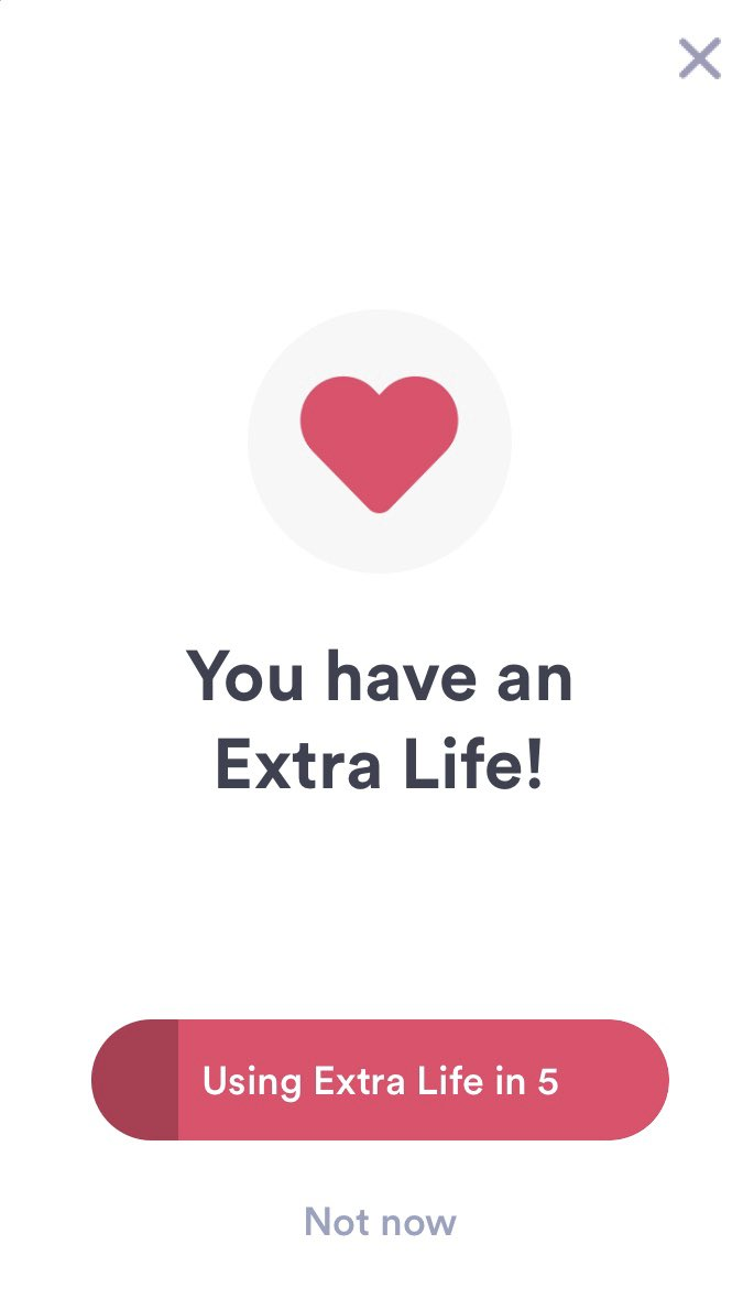 Come on @rus, use it! @hqtrivia