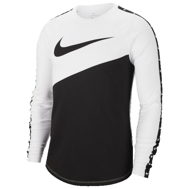 nike shirt cost