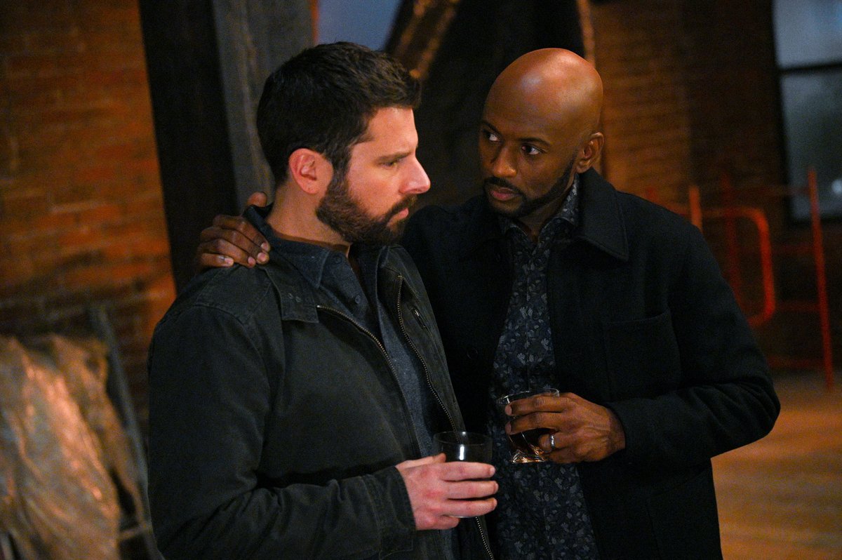 PHOTOS: #AMillionLittleThings episode 'one year later' airing 3/12