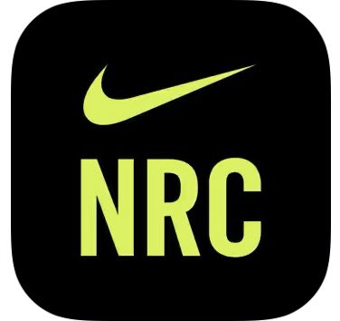 I like the Nike+ Run Club app. They even have coaching programs and guided runs in it. Also...it's free! #NikeRunClub @Nike https://apps.apple.com/us/app/nike-run-club/id387771637…pic.twitter.com/Jj88up6v7N