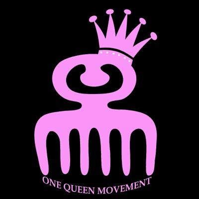 One Queen Movement #BlackCommunity  Join this group on the @BlackTradeCircle App http://goo.gl/ocXrfQ pic.twitter.com/rYvZK9ny1F