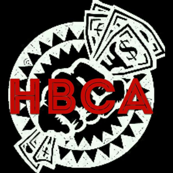 HBCA GROUP #BlackCommunity @hbcagroup  Join this group on the @BlackTradeCircle App http://goo.gl/ocXrfQ  @hbcagrouppic.twitter.com/RclUXcdAeV