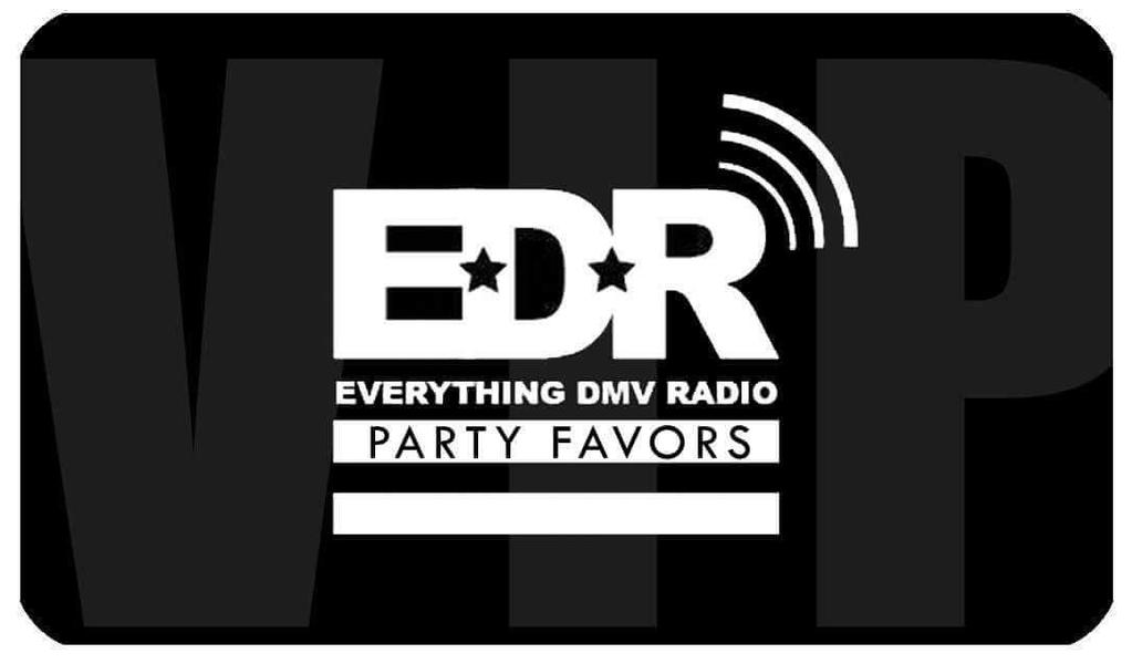 Media Entertainment for the DMV #BlackCommunity @EverythingDMVRadio  Join this group on the @BlackTradeCircle App http://goo.gl/ocXrfQ  @EverythingDMVRadiopic.twitter.com/dBF77fj4zf