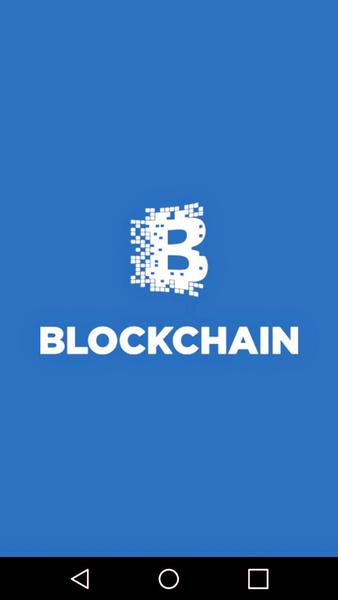 Bitcoin community #BlackCommunity  Join this group on the @BlackTradeCircle App http://goo.gl/ocXrfQ pic.twitter.com/wKguSqkClS