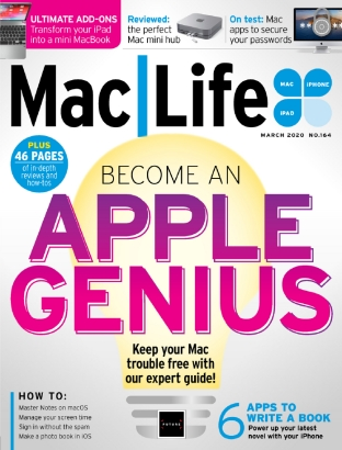 Revista MacLife - USA (2020-03)  Issu: https://issuhub.com/view/index/20680 …  Telegram: https://t.me/bancadoantfer/5986 …pic.twitter.com/fNGLdtHxDh