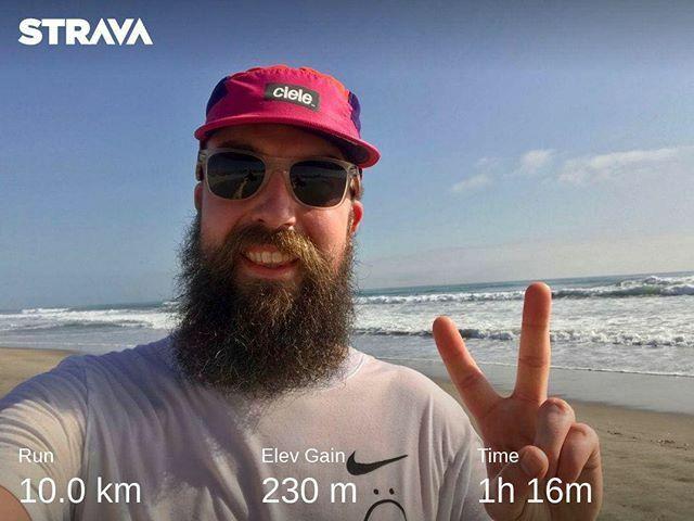 A super chilled out hike up Mount Maunganui then a jaunt across the beach back the beach house. - - - - - #running #run #nrc #nikerunning #nikerun #runnersofinstagram #runner #runners #instarun #instarunners #instarunner #runnerscommunity #JustDoIt https://ift.tt/2Tplsjwpic.twitter.com/JfQlFBpjhn