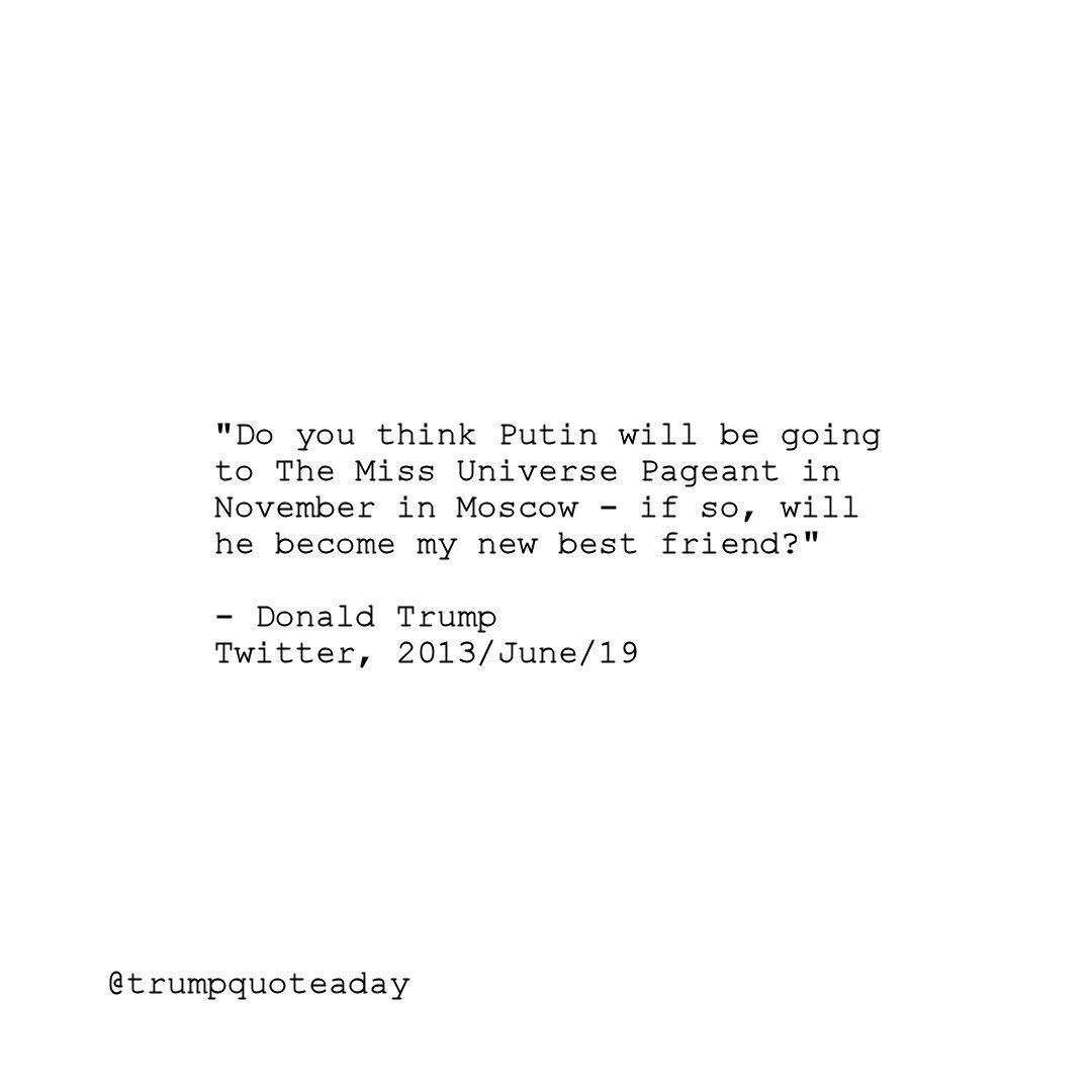 #trumpquoteaday #trump #trumpquotes #wordsmith #stablegenius #donaldjtrump #donaldtrump #election2020  #trump2020 #election #getoutandvote #maga #maga2020 #kam2020 #quotes #quoteoftheday #president #republican #democratpic.twitter.com/gF7RcQoJ71
