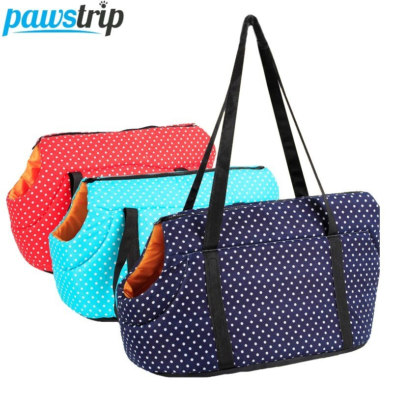 Pawstrip Dot Print Pet Dog Carrier Sling Winter Warm Cat Carrier Outdoor Travel Small Dog Shoulder Bag For Chihuahua S/L https://petshop.thebestpicks.website/product/pawstrip-dot-print-pet-dog-carrier-sling-winter-warm-cat-carrier-outdoor-travel-small-dog-shoulder-bag-for-chihuahua-s-l/ …pic.twitter.com/9zdqgu0qi8