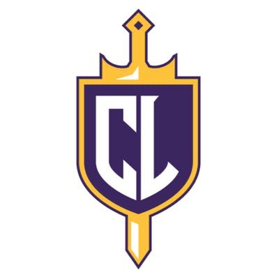 Cal Lutheran has offered La Mirada Football DL Nick Campuzano. #HPT @CLUFootball #HPT<br>http://pic.twitter.com/ikd7e2W1lh