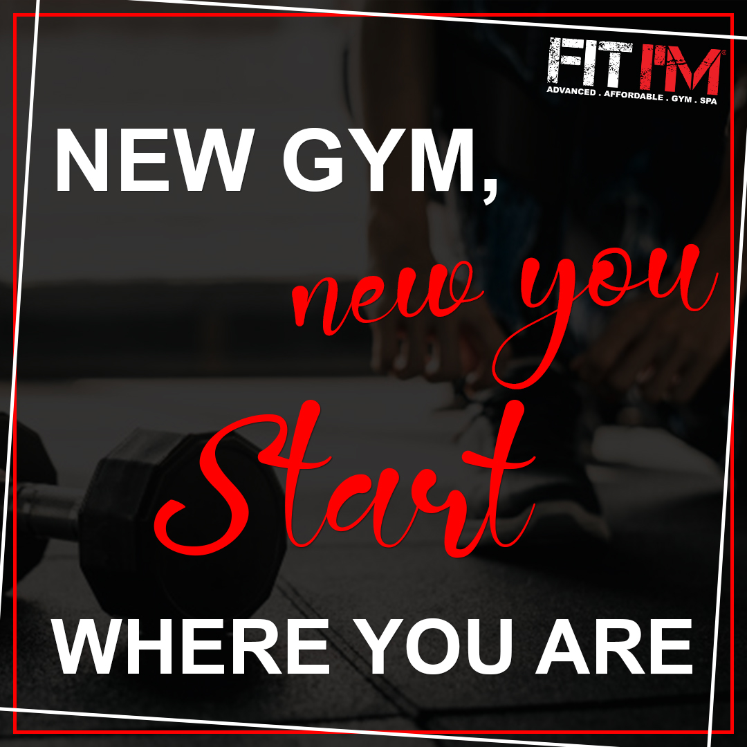 You have to want it, you have to plan for it…  #fitness #fitlife #fitnessgirl #workout #motivation #getinshape #gettinglean #loveyourself #weightloss #shredded #ripped #fitspo #freebird #powerlifting #trainhard #crossfitness #fitnessimpeccable #nin9teenadvertisingmarketingpic.twitter.com/DcUg4GeH5e