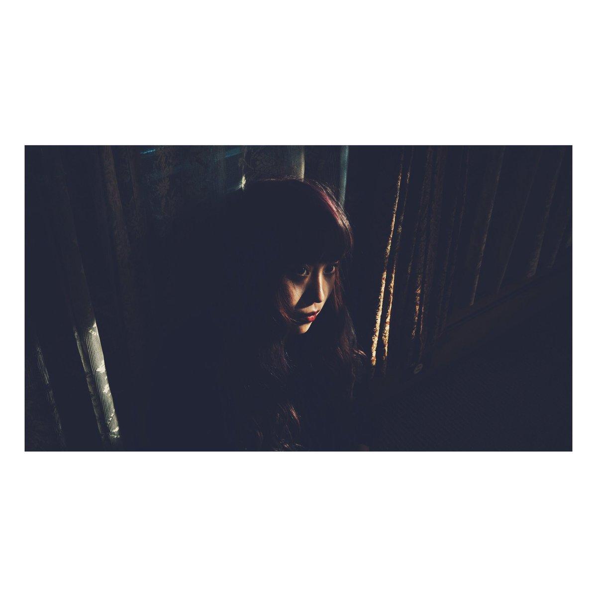 09 #photography #rx100m6 #instagram #vsco