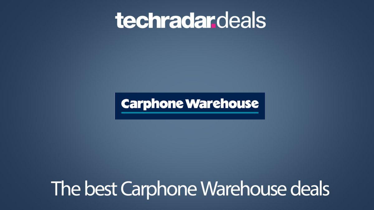 The best Carphone Warehouse deals in March 2020 dlvr.it/RQvw7y bit.ly/2IRT6fR