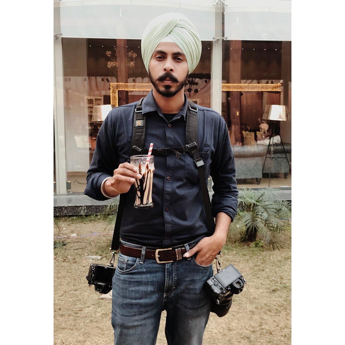 ♤ @lens_of_lightt #wedding #weddingday #weddingphotography #weddinginspiration #weddingplanner #photography #photographer #photoshoot #chandigarh #cavanalhillresort #lifestyle #passion #men #travel #traveller #vscocam #vsco #google #instagram #lens_of_light