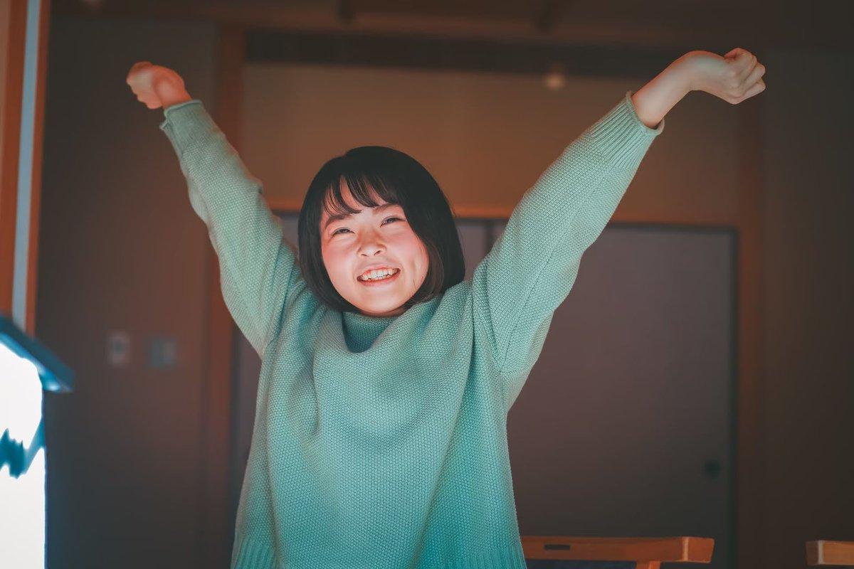 のび〜〜〜〜!  📷@oyuzuru0926   #photo #photography #portrait #東京 #ポートレート #カメラマンさんと繋がりたい #カメラ初心者 #カメラ女子 #キリトリセカイ #ファインダーの越しの私の世界 #写真好きな人と繋がりたい #カメラマン