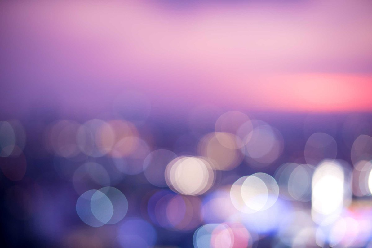 Checkout Beautiful 4K, HD Mobile Wallpapers collection in Wallpaper World by PixaBro   #blue #purple #light #sky #violet #atmosphere #macro_photography #computer_wallpaper #sunlight #hdwallpaper #hdbackgrounds  Image Source:  by