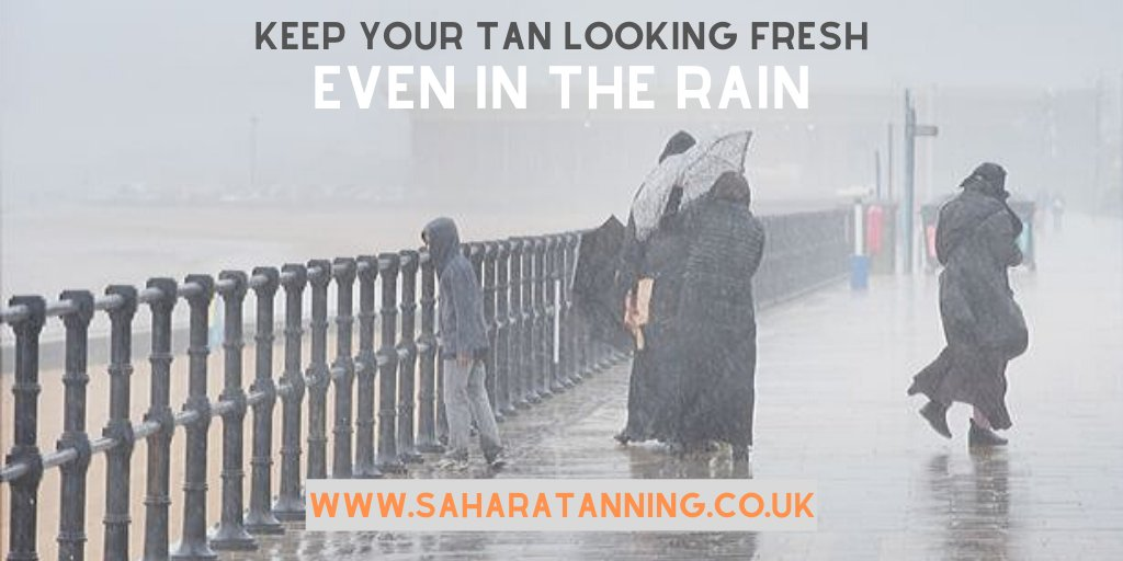 🌧️ With all this rain we are getting, why not keep your tan looking fresh and pay one of our 3 salons a visit. 🌧️     #tanning #tan #tanningsalon #glow #skincare #bronze #tanned #sun #sunlesstanning #bronzed #summer #tanninglotion #tanningbed #sunlesstan