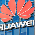 Image for the Tweet beginning: Recent article on #Huawei blog