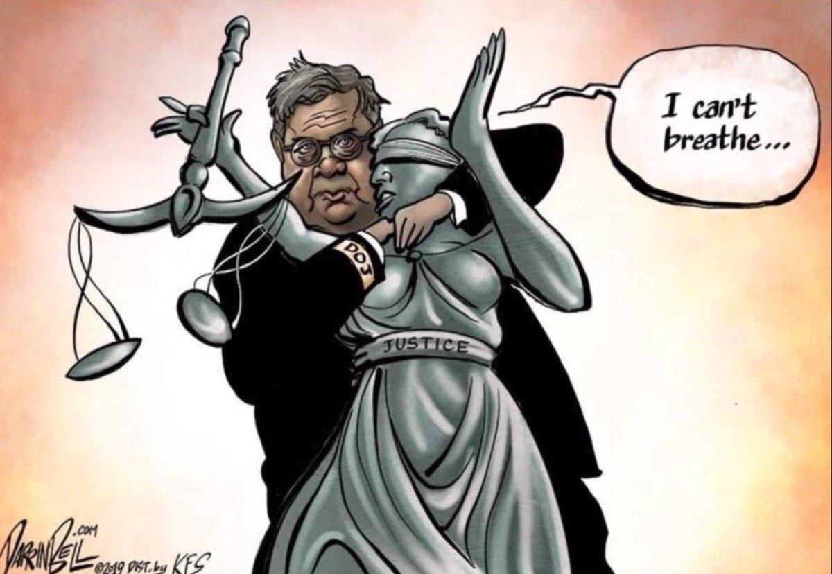 @realDonaldTrump @FoxNews G'bye, America (as we know it).