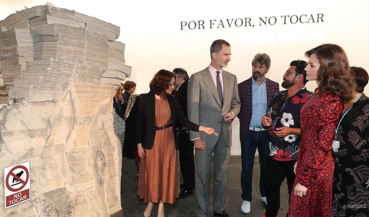 Isabel Díaz Ayuso - Página 10 ER29qKuXsAEVYwo?format=jpg&name=medium