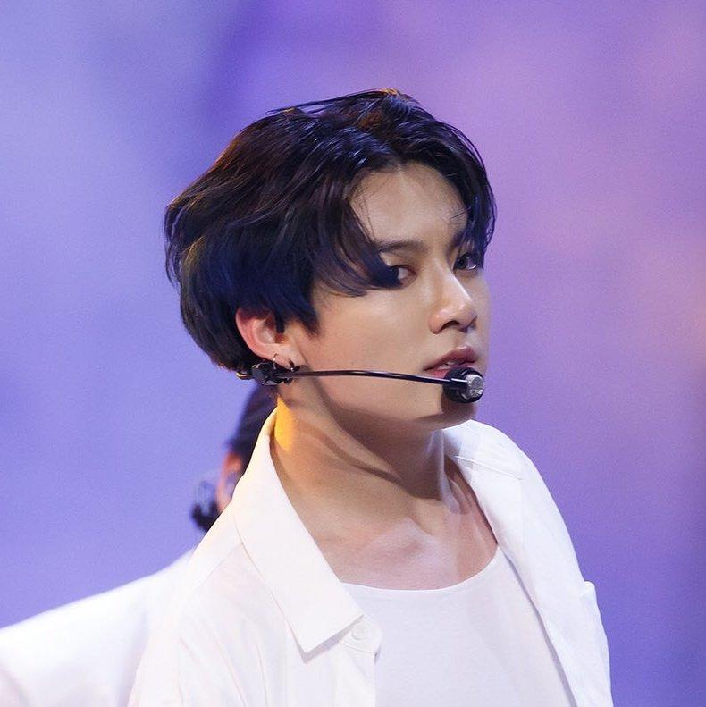 Jeon Jungkook, King of Facial Expressions 👑