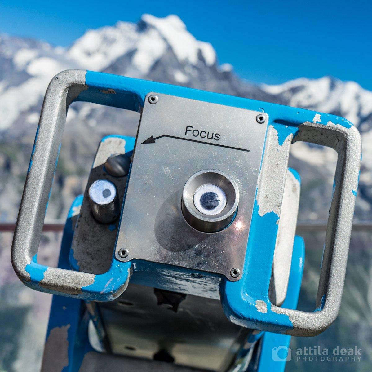 Hi, I'm Martin from Mürren, Switzerland. Every mountain top is within reach if you just keep climbing. #Mürren #eyescream #sharetravelpics pic.twitter.com/B5piridIq3
