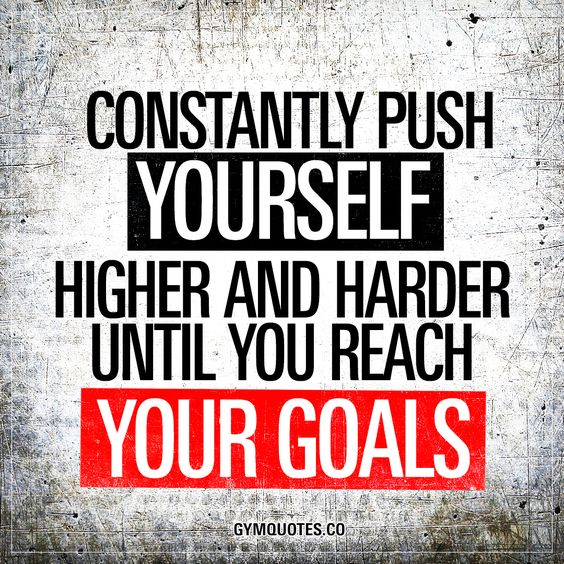 Constantly push yourself higher and harder until you reach your goals @GymQuotes. consistency is the rule of the game. . Join our Giveaway for more Link in Bio . . . . . #consistency #consistencyiskey #consistencyiskey#workoutoftheday #workspace #workouttime #workworkworkpic.twitter.com/xtBRAT2nLz