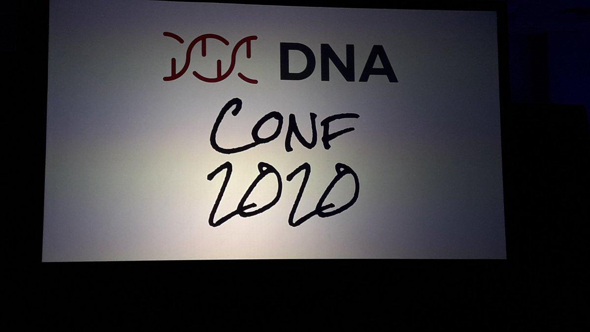 test Twitter Media - #dnaconf - taka inna konferencja :-) https://t.co/BUgb04t7p0