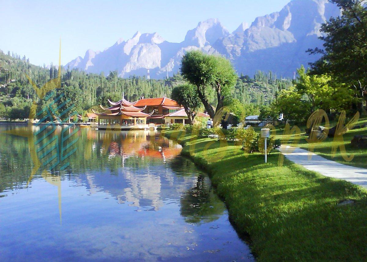 Shangrila Resort Skardu #Shangrila #Skardu #adventuretravel  #naturelovers  #landscapes  #mountains  #explorepakistan #camping #tour  #pakistanheavenonearth  #placestovisit #exploring