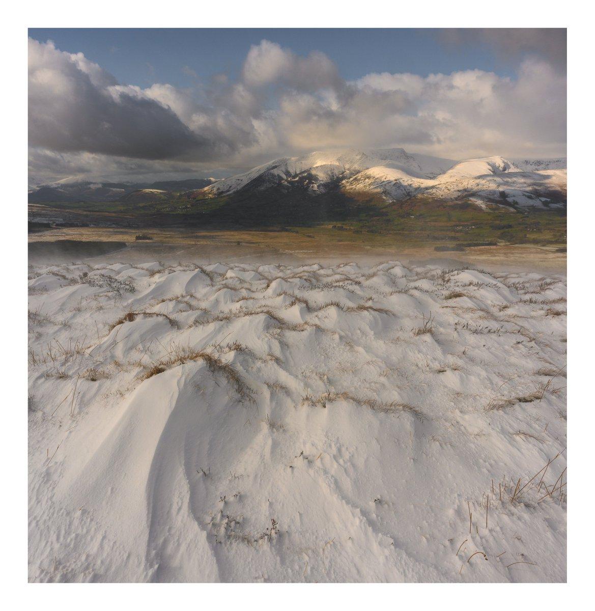 great mell fell views   nikon z7 nikon 24-70mm f4   3leggedthing winston   #LakeDistrict #landscapes  #cumbriaroadspic.twitter.com/O3ixYm4Swp