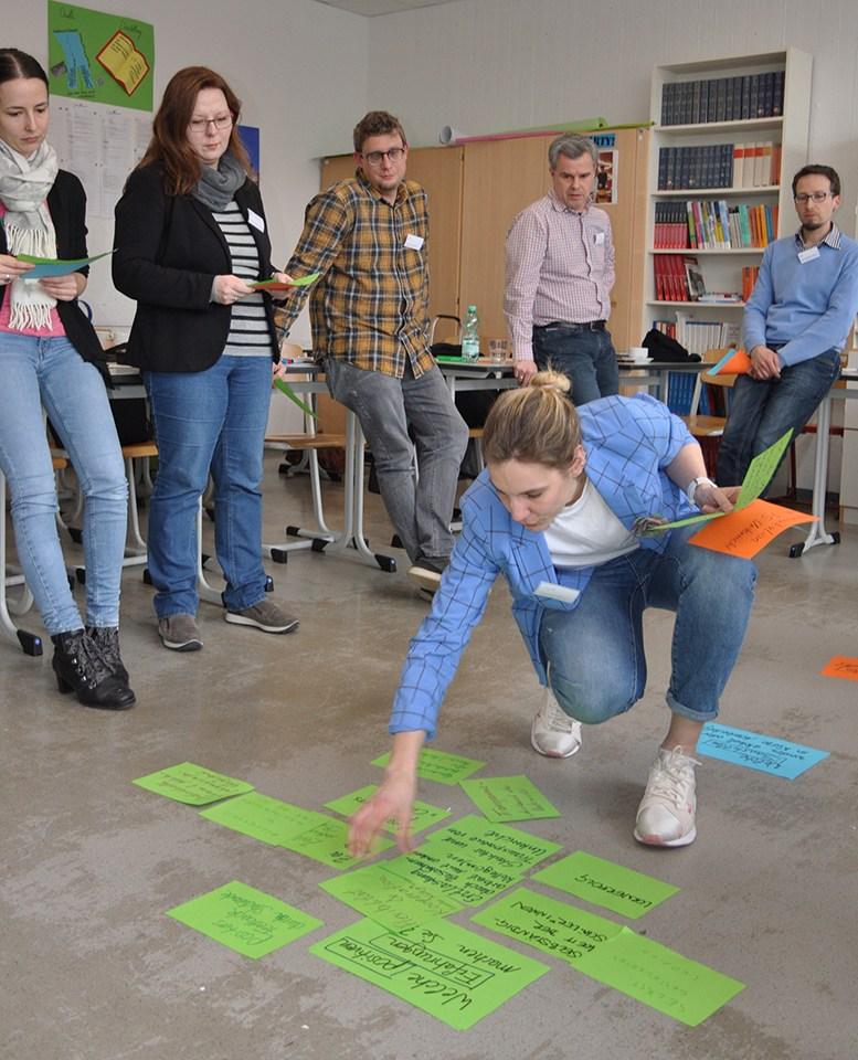 Innovatives Schulnetzwerk gegründet https://www.vdsm.net/wronline/innovatives-schulnetzwerk-gegruendet/…pic.twitter.com/NJ7rYdjs8X