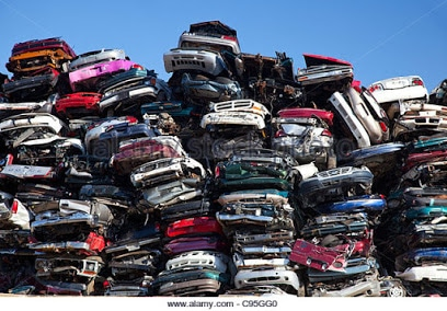 WE BUY JUNK CARS PLANT CITY In Plant City FL - https://www.cajunkyardsnearme.com/?p=8981&wpwautoposter=1582878270 …WE BUY JUNK CARS PLANT CITY WE BUY JUNK CARS PLANT CITY a Junkyard is located at : 1808 James L R
