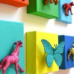 Image for the Tweet beginning: DIY: 6 maneras de reciclar