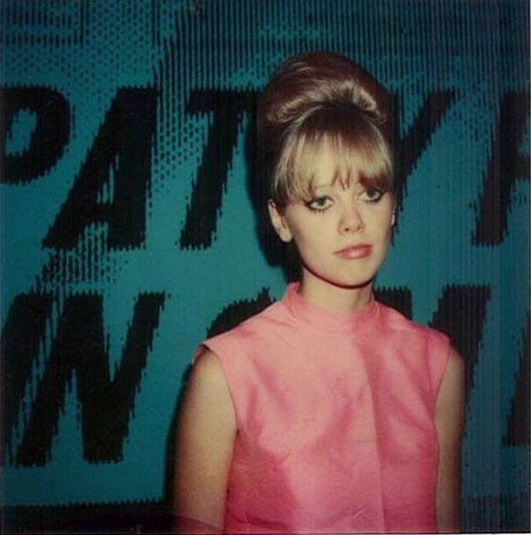 Cindy Wilson's Birthday Celebration