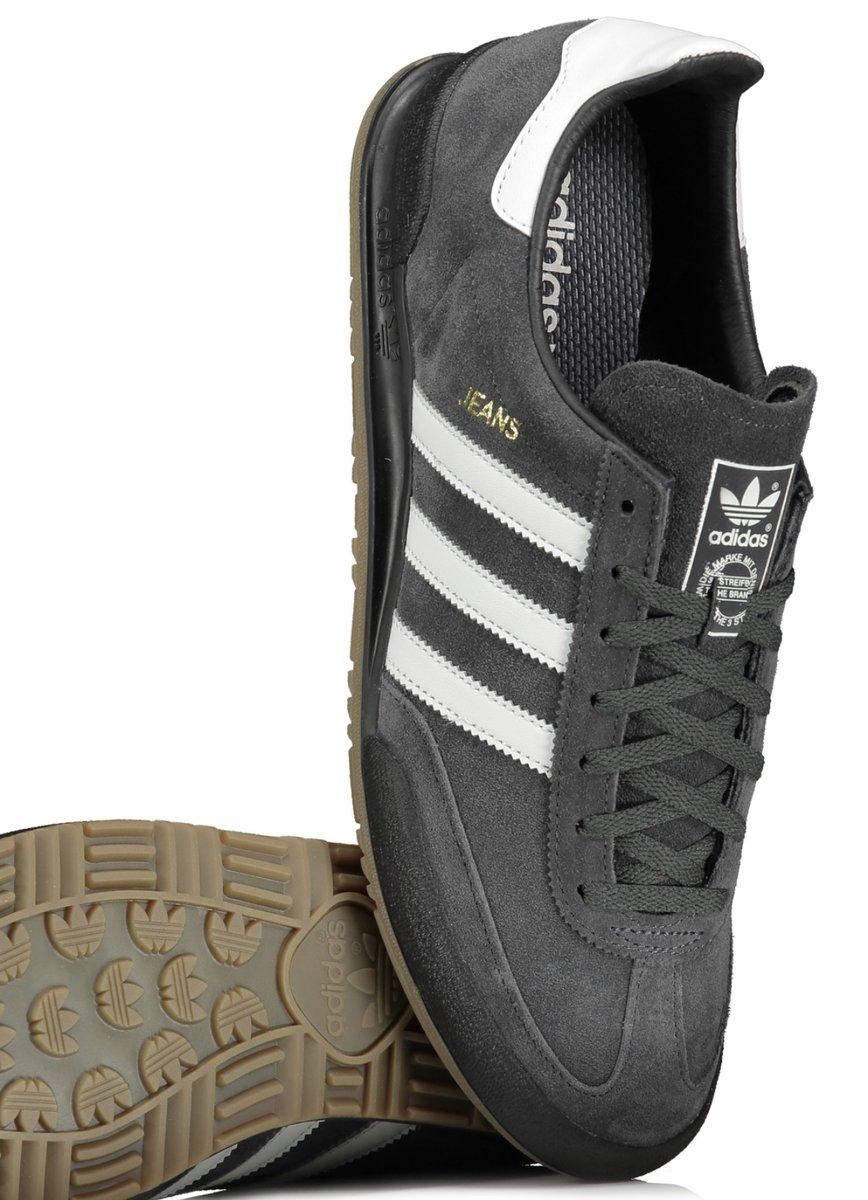 adidas jeans 7